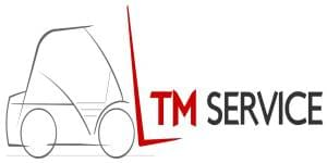 tmservice