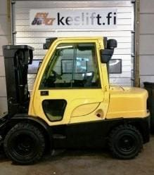 Hyster-4.0