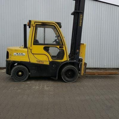 Hyster-H4.00FT-1-400x400