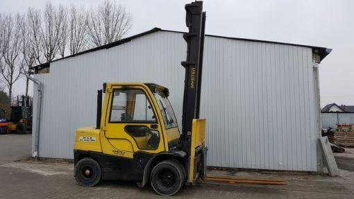 Hyster-H4.00FT-3-510x287
