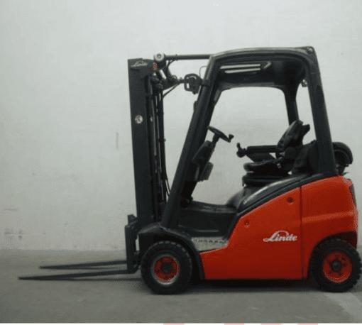 Linde-H16T-01-510x458