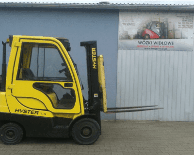Hyster1-400x320