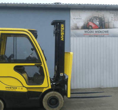 Hyster12-400x375