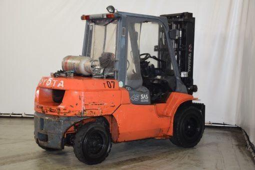 toyota-7fgu45-prawy-tyl-510x341