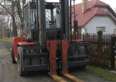 wozek-widlowy-udzwig-do-14-ton