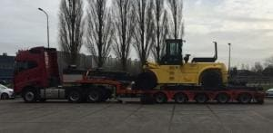 transport-hyster-25-00