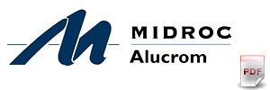 Midroc Referencje