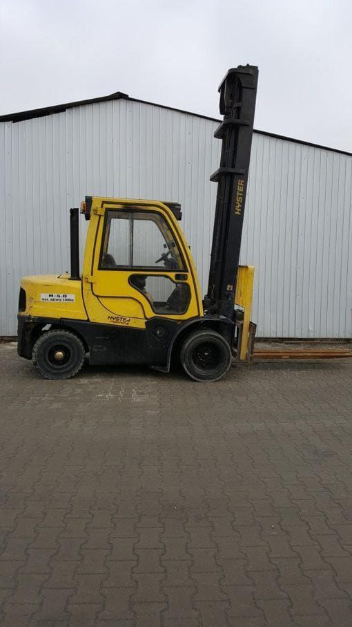 Hyster H4.00FT 1 510x907
