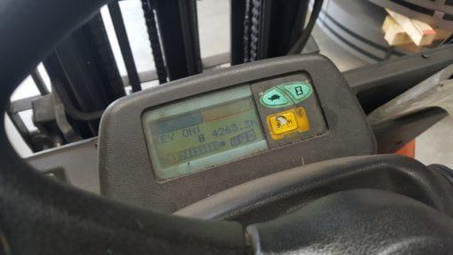 Toyota 7FBMF35 4 510x287