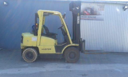 HYSTER 35t LPG 1 510x307