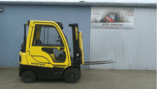 Hyster1 510x290
