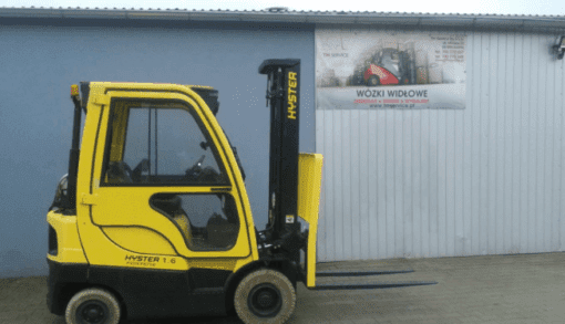Hyster12 510x293