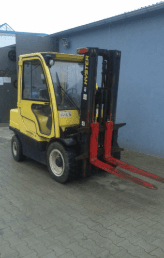 Hyster30 4