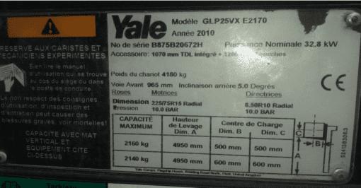 Yale25t 2 510x266