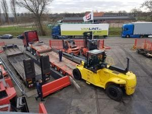 tmservice-hyster